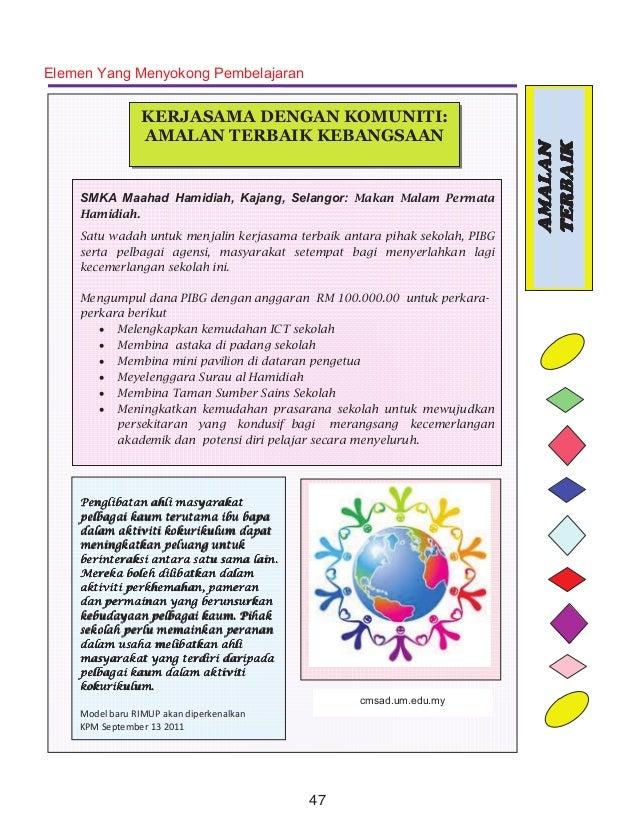4844287 Sarana.qxd:Layout 1 9/21/12 3:47 PM Page 48