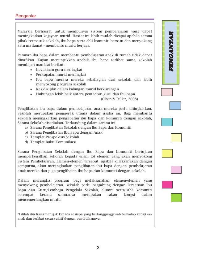 444287 Sarana.qxd:Layout 1 9/21/12 3:41 PM Page 4