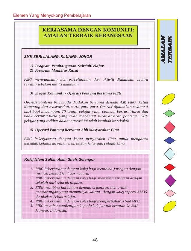 4944287 Sarana.qxd:Layout 1 9/21/12 3:47 PM Page 49