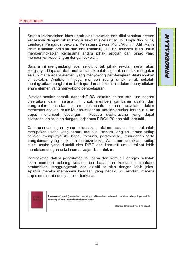 544287 Sarana.qxd:Layout 1 9/21/12 3:41 PM Page 5