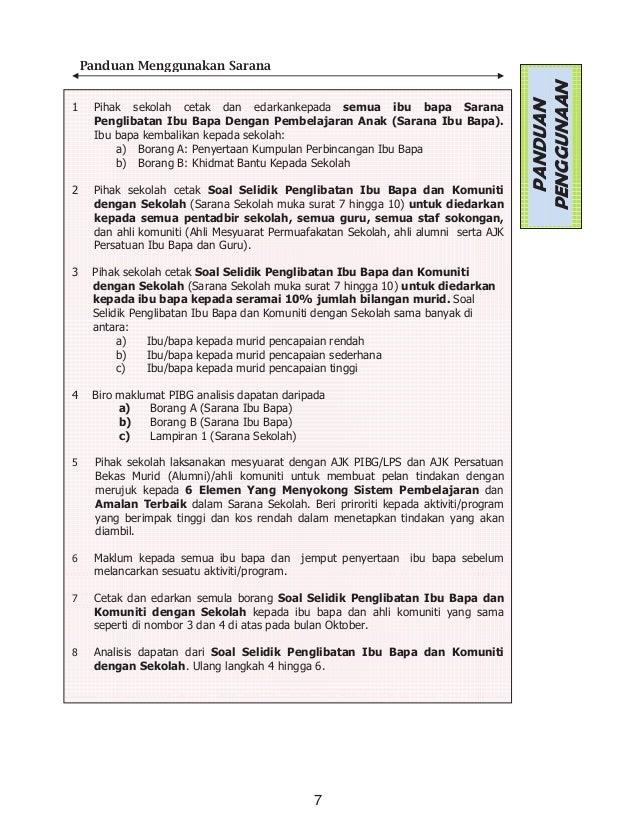 844287 Sarana.qxd:Layout 1 9/21/12 3:41 PM Page 8