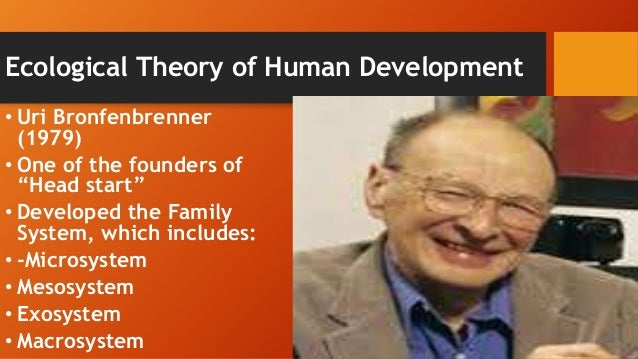 an introduction to the theory of human development Module 1 introduction to human resource development 1/1  29 further reflections in theory 2  tivism recognises that human development requires more than just.