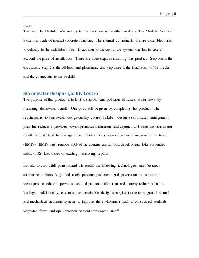 Oxford history undergraduate application essay
