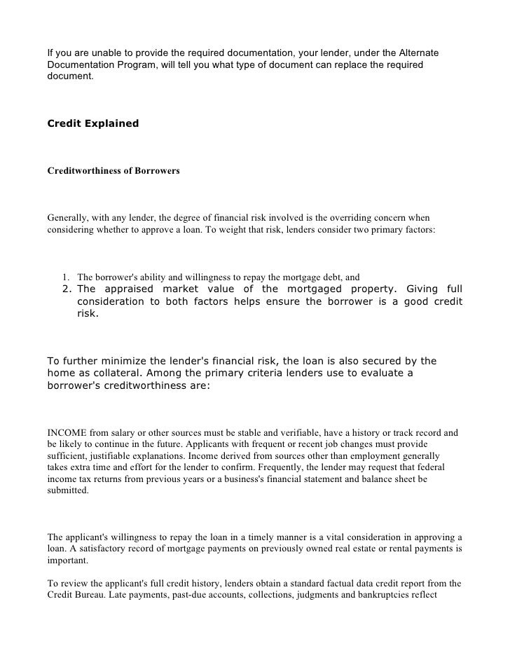 Letter of explanation for bad credit dolapgnetband letter of explanation for bad credit thecheapjerseys Gallery