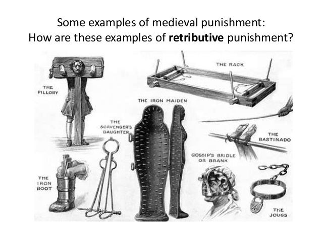 brutal punishment of medieval times 20 truly awful medieval punishments  and one of the most hated torture devices of medieval times the wheel if the authorities really didn't like you, they'd tie .