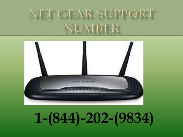 Netgear Wireless Router Contact Number Vpn Model