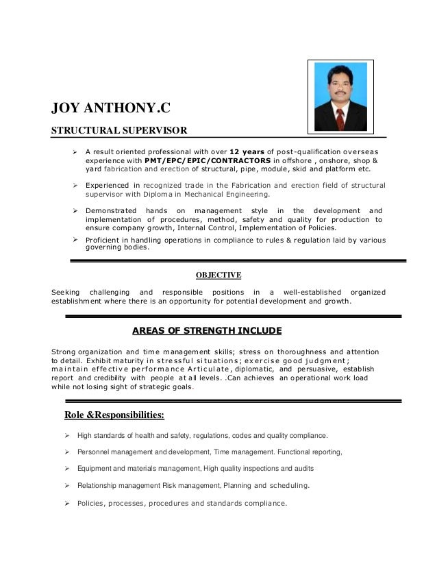 Professional Resume Writing Service Resume Writers offshore