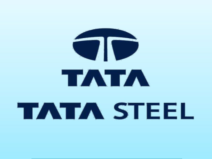 THE REASON FOR PICKING TATA STEEL• It is Asia's first and India largest steel  company in private sector.• It is India's 2...