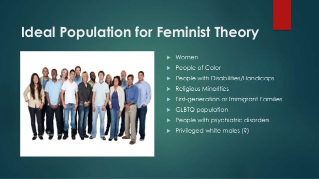 awakened isolation a feminist analysis Avfm welcomes david solway with a must read analysis of the state of modern feminism  as birth rates continue to fall in developed feminist countries, governments .