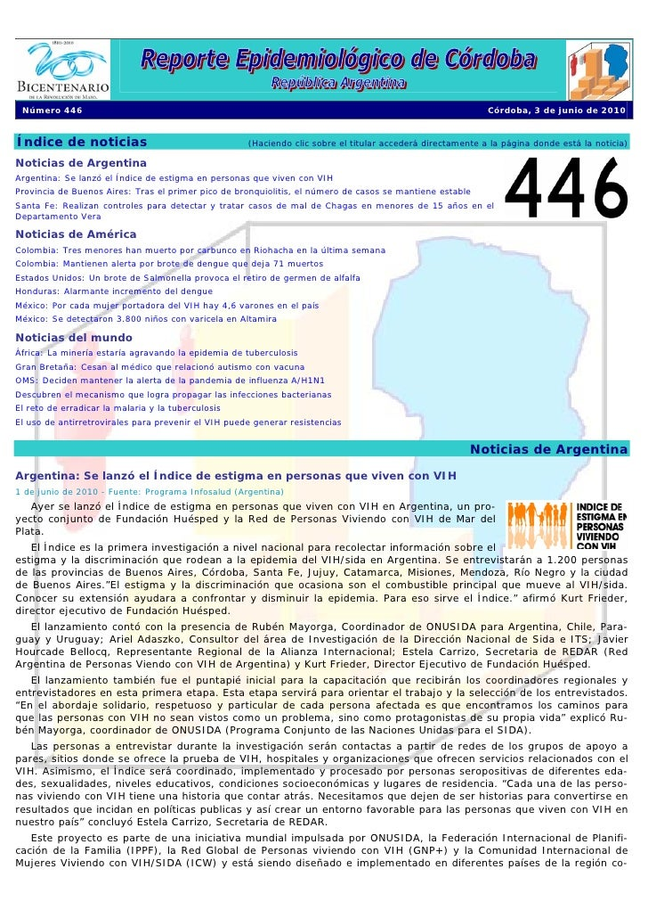 Número 446                                                                                                 Córdoba, 3 de j...