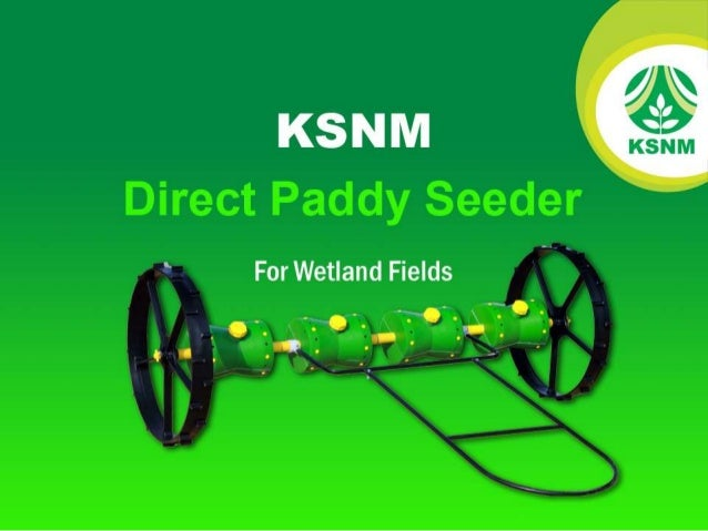Agricultuaral Equipments and Machinery by KSNM Marketing, Coimbatore, Coimbatore