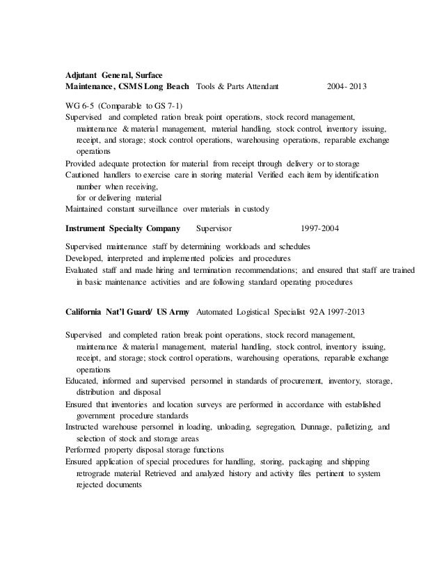 best 92a resume images simple resume office templates