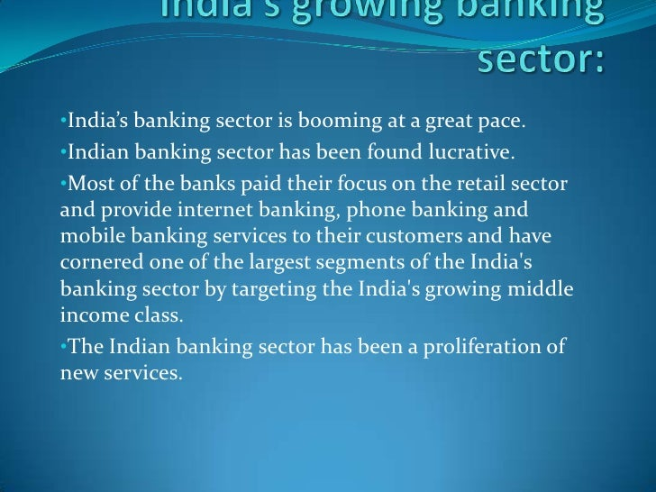 44770715 growth-in-banking-sector-ppt