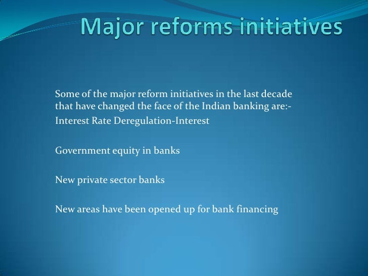 banking sector ppt Discuss various investment opportunities with students or colleagues in an authoritative manner through free banking powerpoint template  through banking ppt.