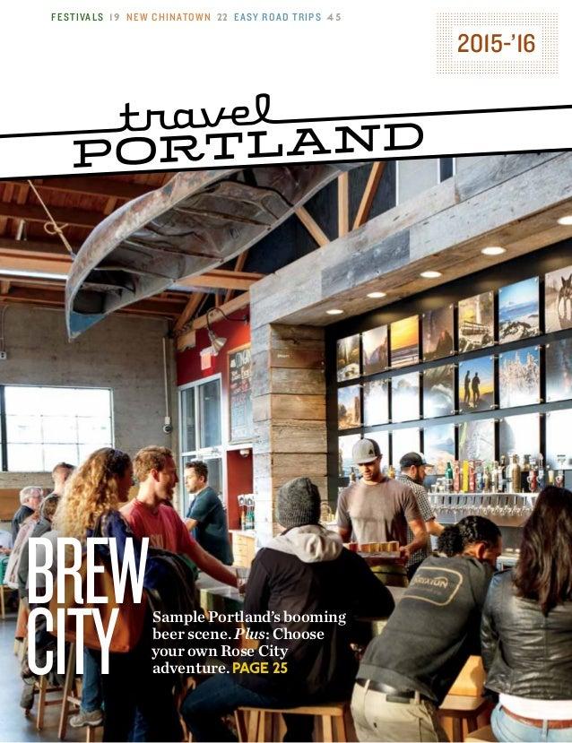 b02a7b635 Travel Portland visitors guide 2015 - lo res