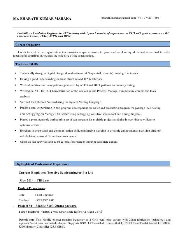MLA Essay Format | MLA Essay Style | Professional Essay Writing ...