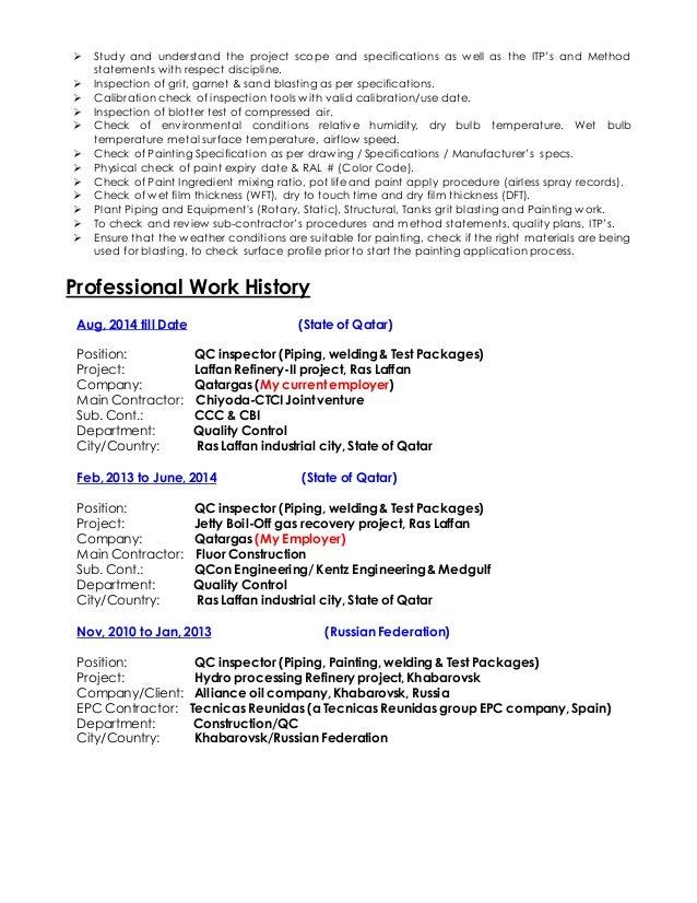 Muhammad_Faraz's cv-QCI_updated_21 04 15