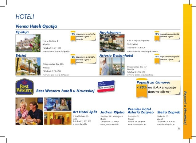 besplatna web mjesta za upoznavanja bristol