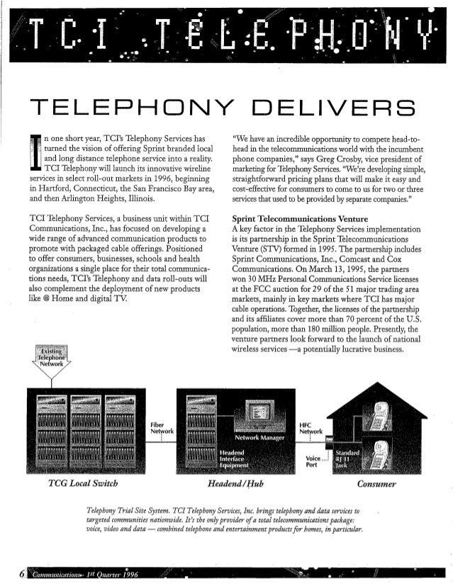 Crosby_TCI_Telephony_Profile_original