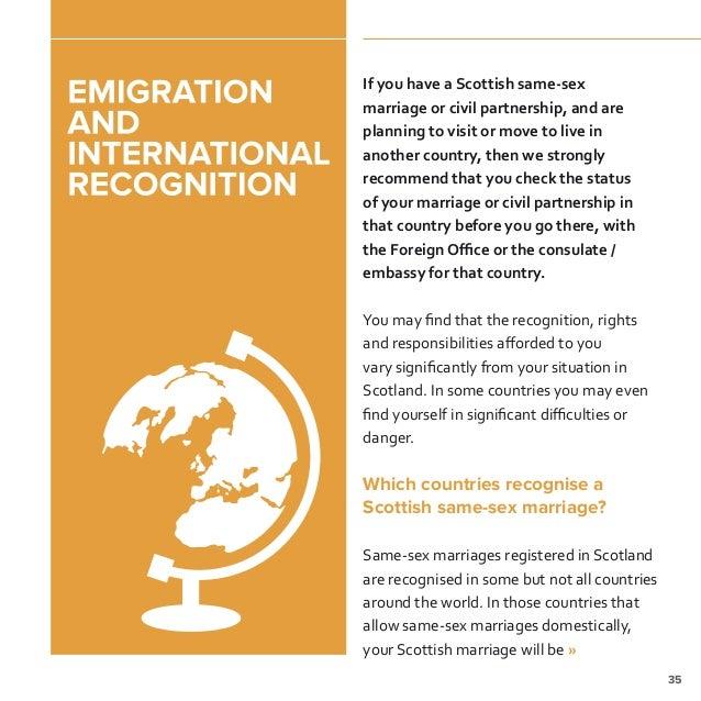 Marriage and civil partnership in scotland 37 solutioingenieria Choice Image