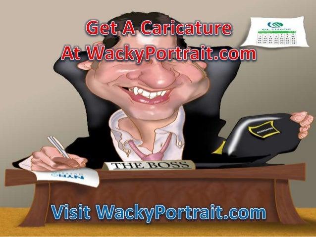 Cartoon Maker Online