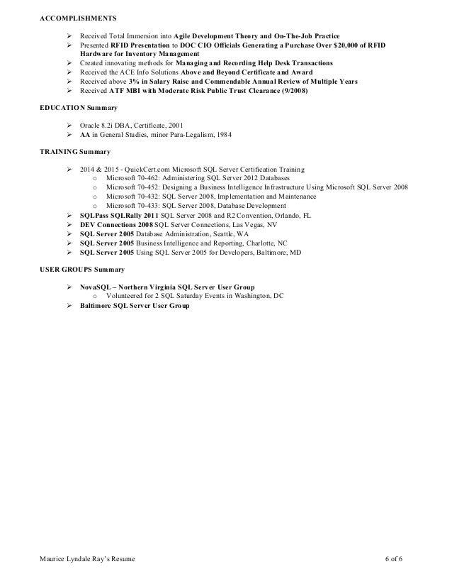 Scholarly vs. Popular - ENG101: Problem-Solution Essay professional ...