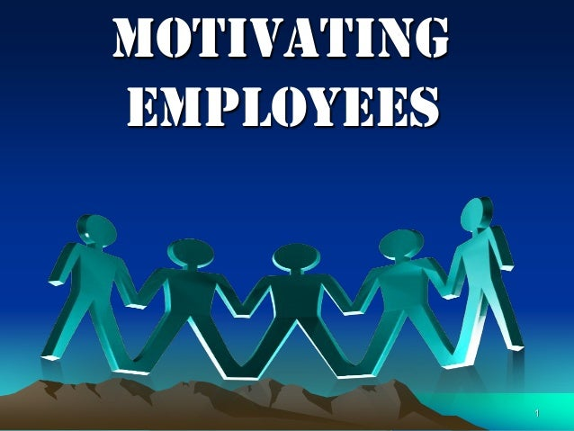 MotivatingEmployees             1