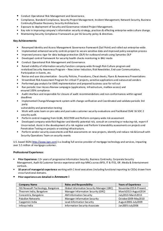 Resume-Amit 1.0