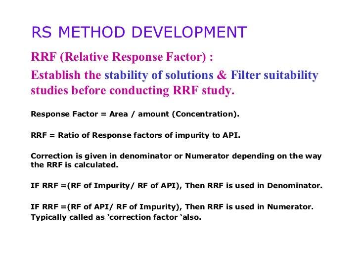 furagin forced degradation studies J pharm anal 2014 jun4(3):159-165 doi: 101016/jjpha201309003 epub  2013 sep 17 development of forced degradation and stability indicating studies  of.