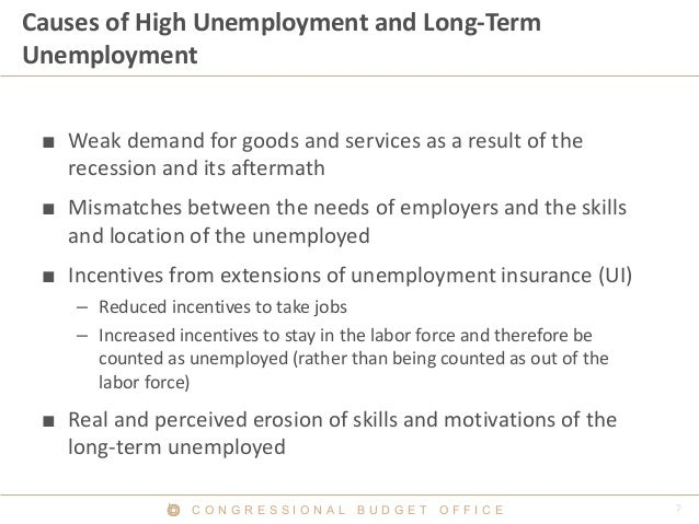 causes and effects of unemployment in malaysia The volatility of exchange rates causes unemployment shaari (2012) employed the same approaches in an economic study of malaysia to examine the effects of oil.