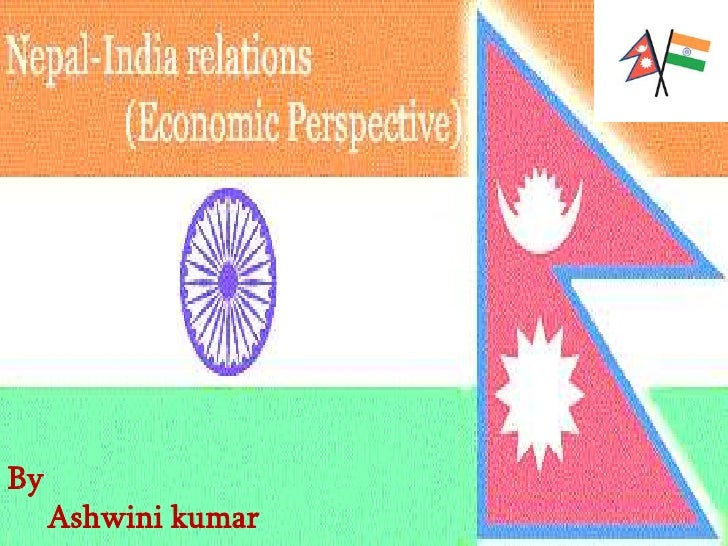 indo nepal relations