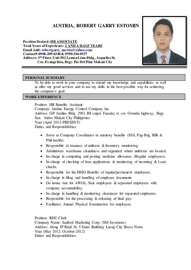 Resume. How To Make Resume For Call Center Job. Jobs180 Resume. Resume Skills And Abilities. Geology Resume. Descriptive Words For Resume. Layout Of A Resume. Grade Resume. How To Make A Quick Resume