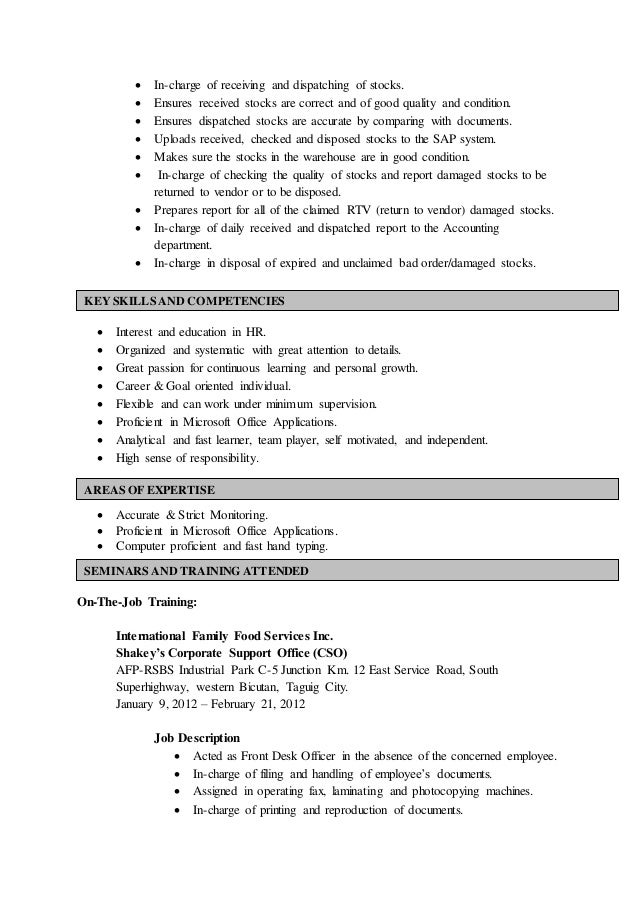 team player on resumes