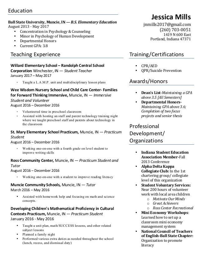 ucla phd dissertation creative writing describing a funeral essay topics about school quixotes