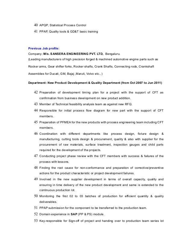 naveen resumedoc 4 638?cb=1431270631 naveen resume doc wiring harness engineer resume at edmiracle.co