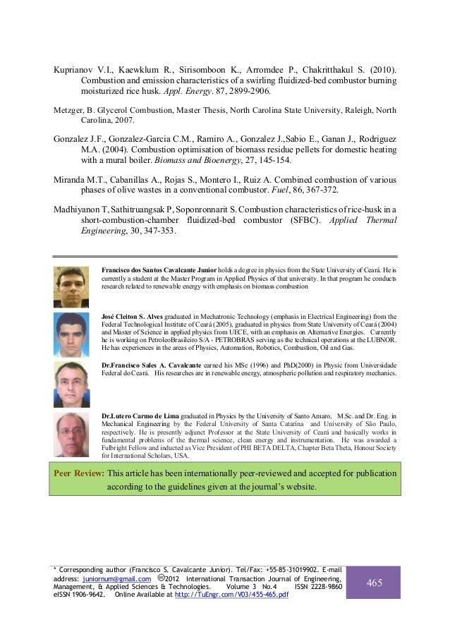 Critical essays on arthur conan doyle