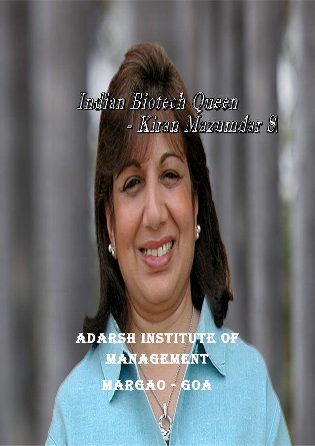 AdArsh institute ofmAnAgementmArgAo - goA