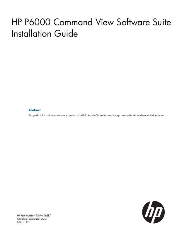 456 rh slideshare net eva4400 installation guide pdf