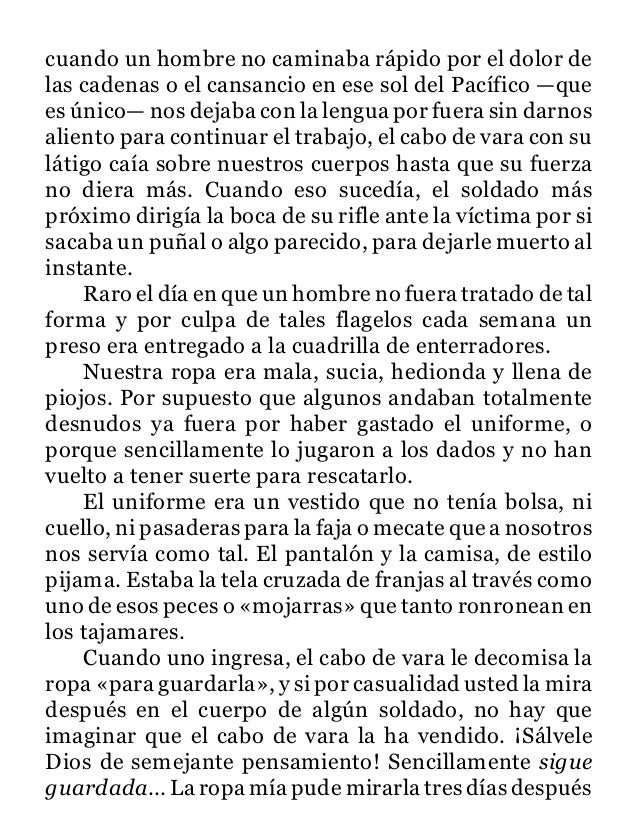 Vergazos en la lengua de una mexicana mamadora - 1 part 5