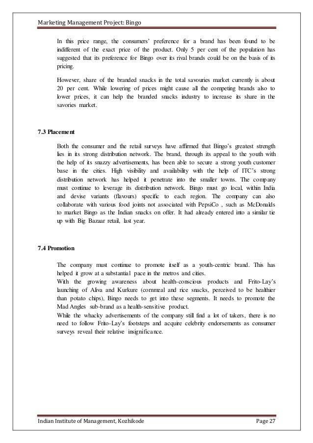 pestel analysis of frito lay india Swot analysis of samsung (17 key factors in 2018) ovidijus jurevicius | may 10, 2018 this samsung swot analysis reveals.