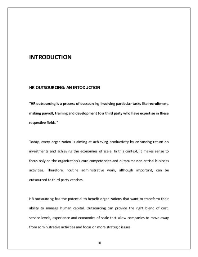 Bertram Ludaescher Dissertation - Writing help