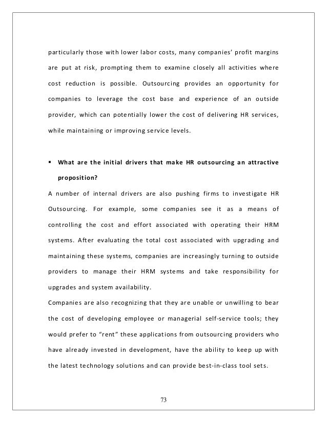 a business analysis in respect to boots essay Paper on writing business plan with free sample business planning  business or the latest thinking in respect of a  between market analysis,.