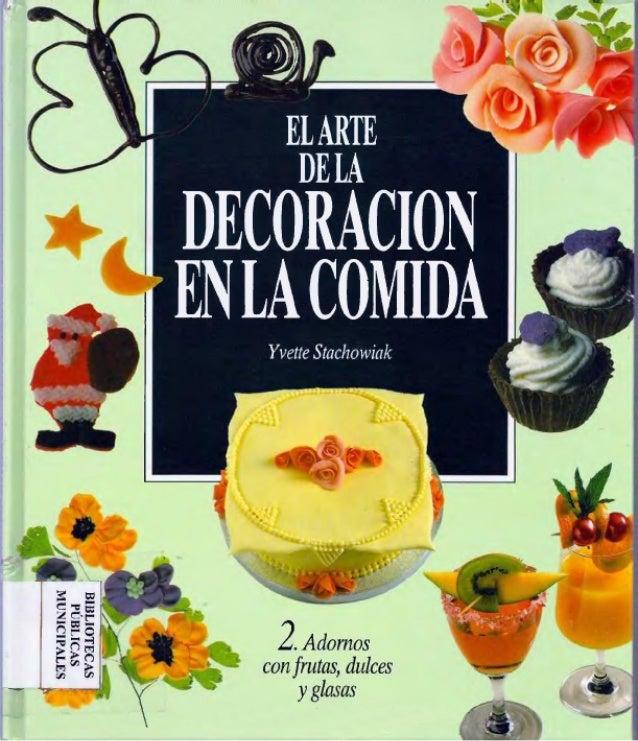 45737558 el-arte-de-la-decoracion-en-la-comida