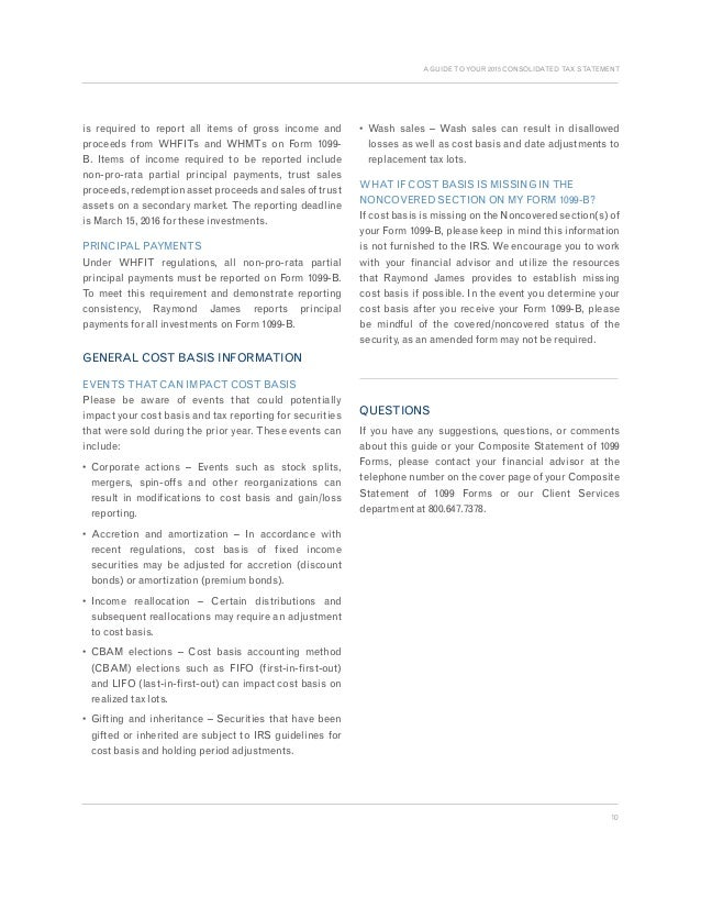 15-Cost Basis-0042_TaxGuide_Brochure V4