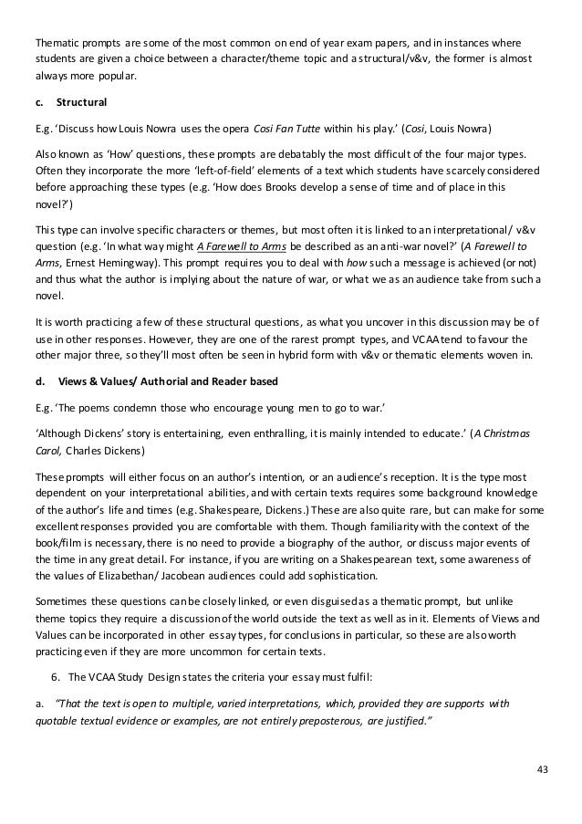 12 angry men discussion essay Sample of 12 angry men essay (you can also order custom written 12 angry men essay.