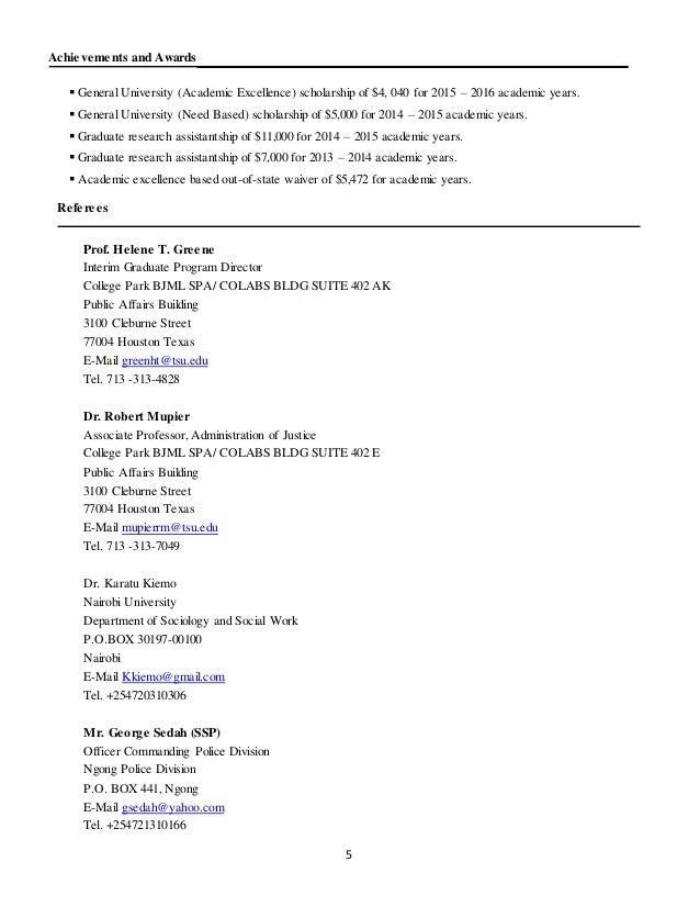 Großzügig Lebenslauf Schreiben Service Houston Texas Galerie - Entry ...