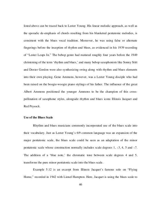 Colarusso Dissertation 51215