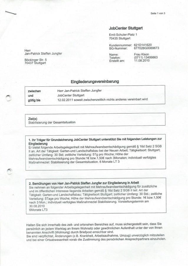 2010.08.11 S-Zfh Eingl.ver.
