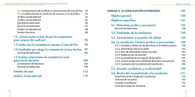 13 Presentación del Programa PLAN DE FORMACIÓN DE LA RAMA JUDICIAL PROGRAMA DE FORMACIÓN ESPECIALIZADA PARA LOS Jueces y J...