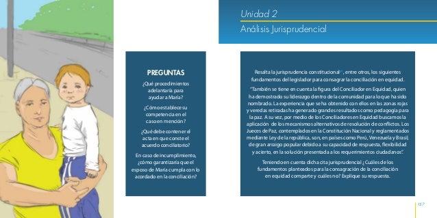 herramientas juridicas_psicosociales